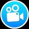 Mini Screen Recorder