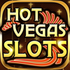 Hot Vegas Slots Casino: Free Pokie Games Wiki