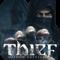 Thief™: Shadow Edition