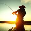 釣り の フォト&動画 プレミアム