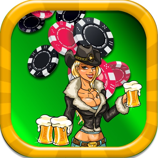 Lucky Game Royal Lucky - Free Amazing Game iOS App
