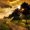 Countryside Wallpapers HD - Best Natural Pictures
