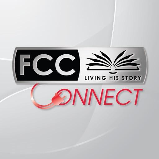 FCC Connect Morris, IL