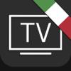 Programmi TV Italia • Italy (IT)