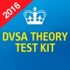 Theory for DVSA Test Kit for Car Drivers practice