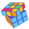 Last Layer: Speed Cube Training