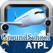 EASA ATPL Airplane Airline Pilot Exam Prep
