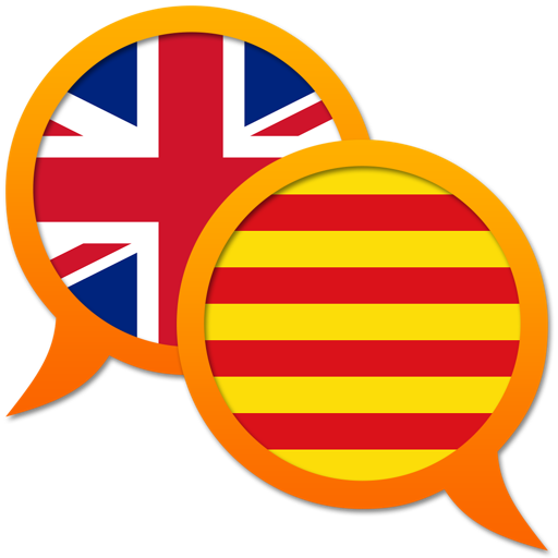 Catalan English dictionary Mac OS X