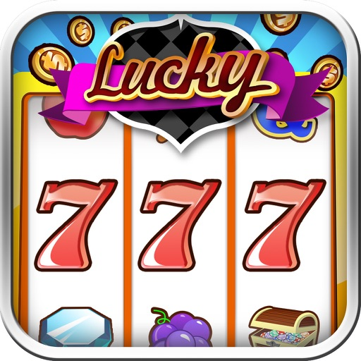 slot machine a sous gratuit 777