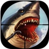 2016 Hungry Shark Underwater - Angry Sharks Revenge under Sea Free Sharks Games