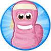 My Larva Snow Ice Jigsaw Puzzle Fun Game Wiki