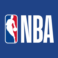App Icon NBA App