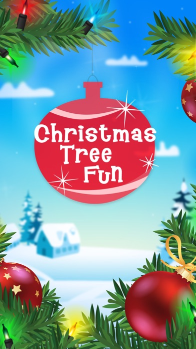 download Christmas Tree Fun - Game for Kids (No Ads) apps 4