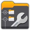 X.plore File Manager