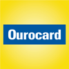 Ourocard - Cartão de crédito.