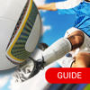 Guide for Dream League Soccer 2