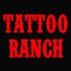 Tattoo Ranch