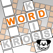Kriss Kross by POWGI