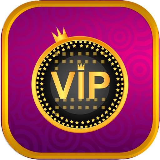 Play Free Cashman Slot Machine - Classic Slots iOS App