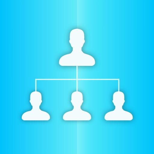 OrgChart – Organization Chart