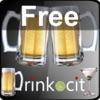 Drinkocity Free
