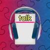 Unspeakable Talk