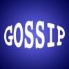 Gossip - The Latest Gossip News & Rumors gossip lanka sinhala