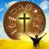 Rueda bíblica & citas sabias - La Biblia te ayuda!