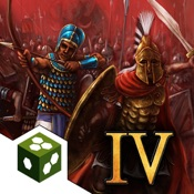 Battles of the Ancient World IV