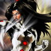 A Supergirl Of Jump - Insanely addictive Game Wiki