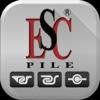 ESC Group sheet