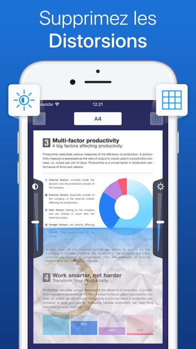 download Scanner Pro apps 0