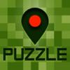 地图种子下载助手Pro - MC游戏盒子免费软件app for 我的建造世界