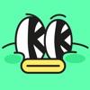 mojitok - 센스돋는 이모티콘 자동변환 앱