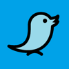Twitab for Twitter - シンプルで多機能なツイッターアプリ