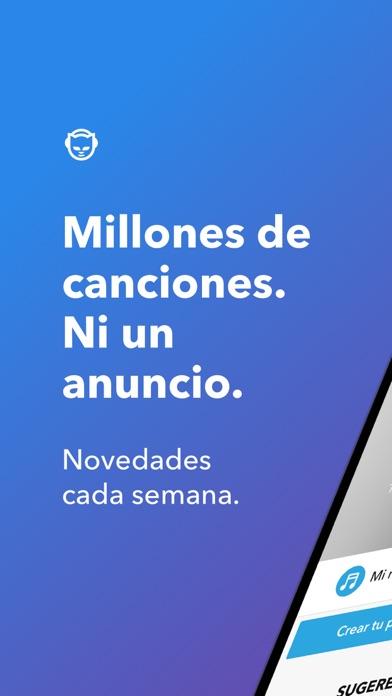 App Para Escuchar Musica Gratis En Iphone 6