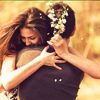 Couples Romantic Wallpapers & Backgrounds in HD