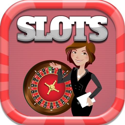 Atlantic City No Limit Casino - Free SLOTS! iOS App