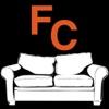 Fantasy Couch - Fantasy Football Fantasy Sports fantasy skills 2017