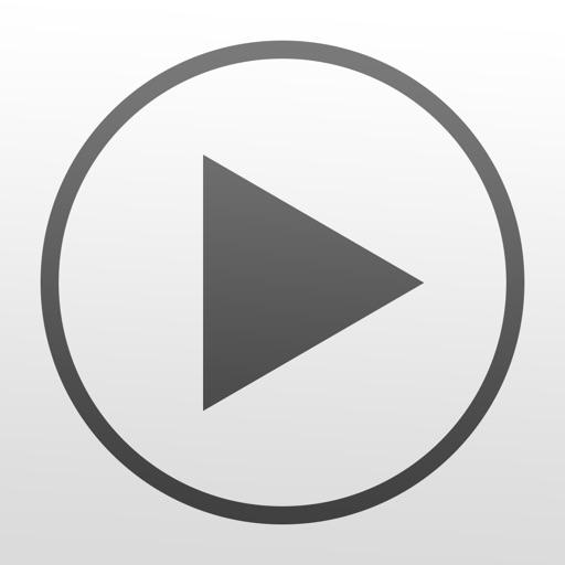 Lettore di Musica - Ascolta Canzoni da YouTube!