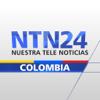 NTN24 Colombia