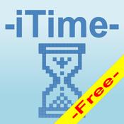 -iTime- Free