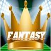 Fantasy Kings- Fantasy Football Research and Analysis fantasy skills 2017
