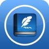 eSlammies (slambook app for friends, save friends secrets in your slam book)