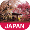 Japan Hotel Booking 80% Deals