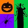 Halloween Words Quiz - Trivia For Halloween 2016