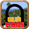 WEAPONS & GUNS MODS EDITION GUIDE FOR MINECRAFT PC VERSION