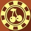 Planet 7 Casino - Planet 7 Casino, Poker List 2017 planet