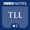 Warren Buffett: Top Life Lessons Meditations Audio