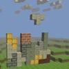 Tile World -The Legend Returns tetris clone